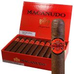 Macanudo Inspirado Orange Gigante