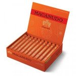 Macanudo Inspirado Orange Robusto Tubo
