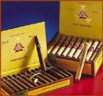 Montecristo Classic Collection Churchill