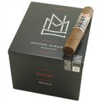 Nestor Miranda Collection Coffee Break Maduro