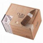 NUB by Oliva 466 Box Pressed Torpedo Cameroon