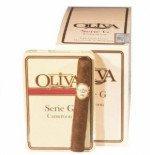 Oliva Serie G Cigarillos