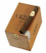 Oliva Serie G Toro