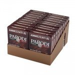 Parodi Economy Pack