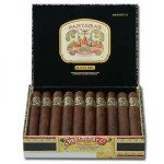 Partagas Black Label Magnifico