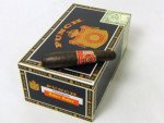 Punch Champion Double Maduro