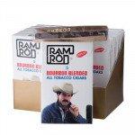Ramrod Deputy