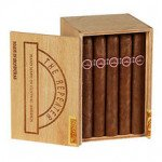 Repeater Robusto