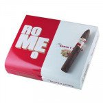 Romeo by Romeo y Julieta Piramide
