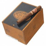 Saint Luis Rey Serie G Churchill
