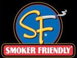 Smoker Friendly Blue Honduran A