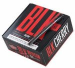 Swisher Sweets Cigarillos BLK Cherry Tips