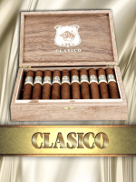 The House of Lucky Cigar Clasico Robusto