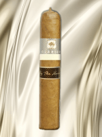 The House of Lucky Cigar Clasico Rothchilde