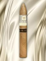 The House of Lucky Cigar Clasico Torpedo