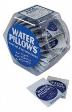 Water Pillows Portable Humidifiers